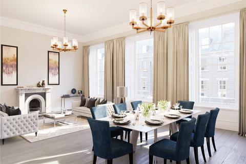 4 bedroom apartment for sale - Great King Street, Edinburgh, Midlothian