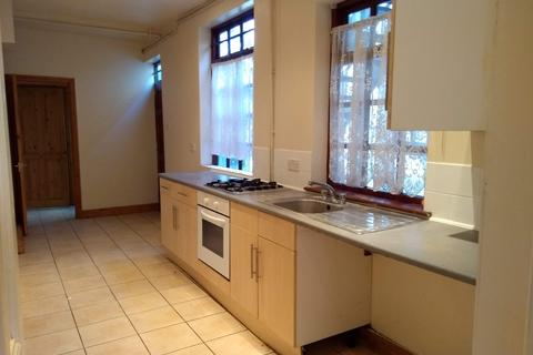 1 bedroom flat to rent - waterloo road, Yardley, Birmingham B25
