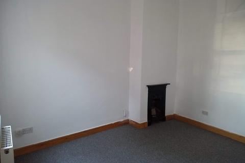 1 bedroom flat to rent - Waterloo Road, yardley B25