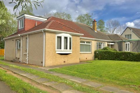 3 bedroom semi-detached house for sale - Larkfield Road, Lenzie, G66 3AS