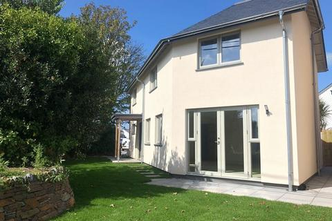 3 bedroom detached house for sale - Carnon Downs, Nr. Truro