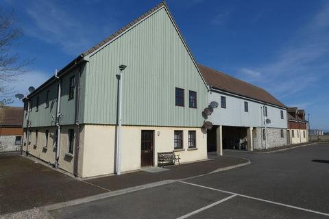 2 bedroom apartment for sale - 8 Leitch Court, Thurso