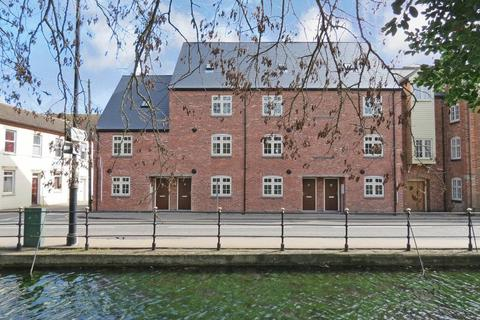 5 bedroom semi-detached house for sale - The Corn Mill