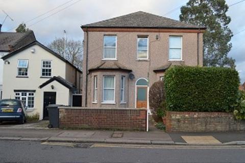 1 bedroom ground floor flat to rent - Victoria Road, Barnet