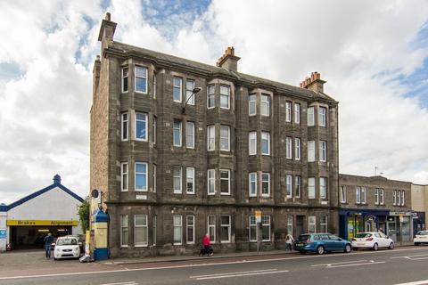 2 bedroom flat for sale - Mayfield Place, Corstorphine, Edinburgh, EH12