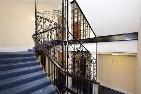 1 bedroom flat for sale - New Street, Dover, Kent