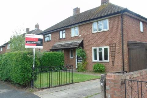 search 3 bed houses for sale in ross on wye onthemarket rh onthemarket com