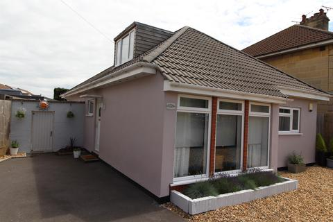 4 bedroom detached bungalow for sale - Wells Road, Whitchurch, Bristol, BS14 9HT