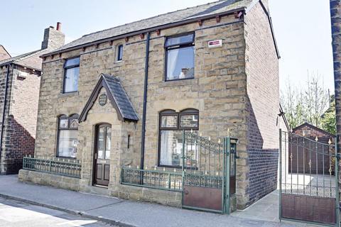 3 bedroom detached house for sale - Regent Street, Hoyland