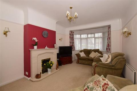 4 bedroom semi-detached house for sale - Tower View, Shirley, Croydon, Surrey