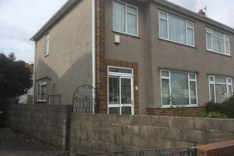 3 bedroom semi-detached house to rent - Filton Ave, Horfield, Bristol BS7