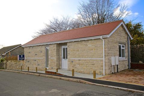 1 bedroom detached bungalow for sale - LANGTON MATRAVERS