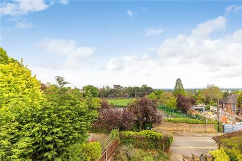 4 bedroom detached house for sale - Cottenham Park Road, London, SW20