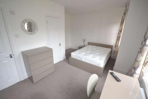 1 bedroom house share to rent - College Road, Reading