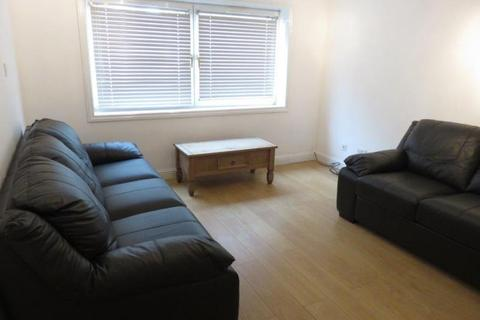 2 bedroom flat to rent - Harehill Road, , Aberdeen, AB22 8RH