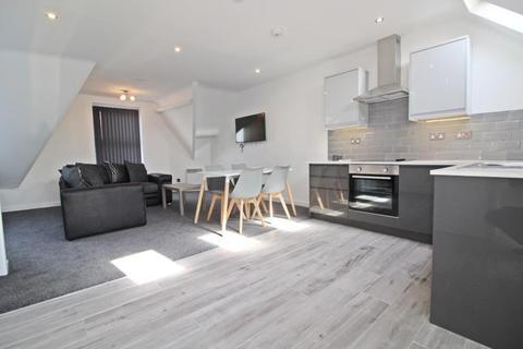 Studio to rent - Richmond road, Roath- Cardiff