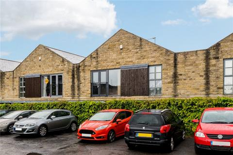 2 bedroom apartment for sale - Walkergate Mews, 14 Walkergate, Otley, West Yorkshire