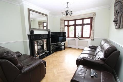5 bedroom end of terrace house for sale - Fleet Close, Upminster, Essex, RM14