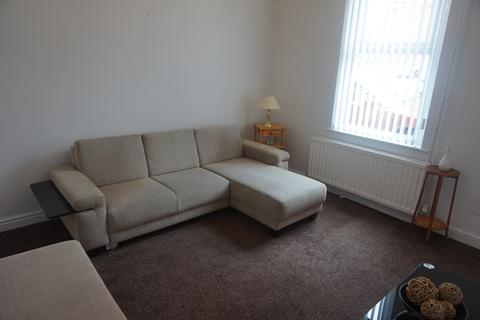 2 bedroom end of terrace house to rent - 3 Gresford Street