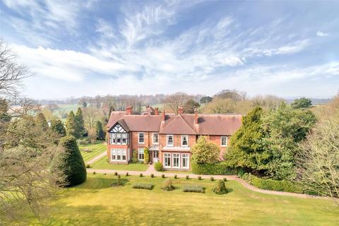6 bedroom detached house for sale - Quarndon, Derby, Derbyshire