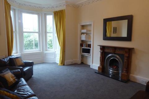 4 bedroom flat to rent - Dalkeith Road, Newington, Edinburgh, EH16 5AH