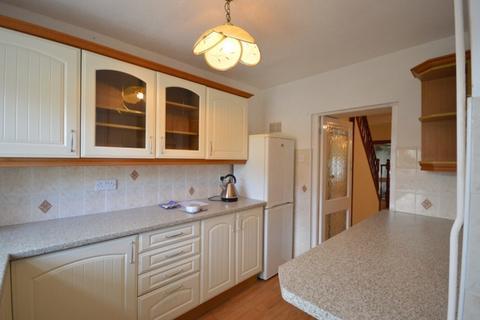 2 bedroom terraced house to rent - Cwmlan Terrace, Landore, SA1 2PQ