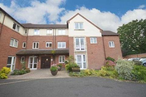 1 bedroom apartment for sale - Rivendell Court, 1071 Stratford Road, Birmingham