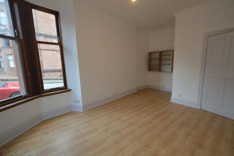 1 bedroom flat to rent - Auchentorlie Street, Thornwood, Glasgow, G11