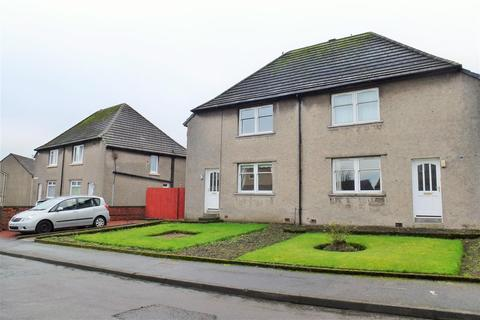 3 bedroom semi-detached house to rent - Loney Crescent, Denny