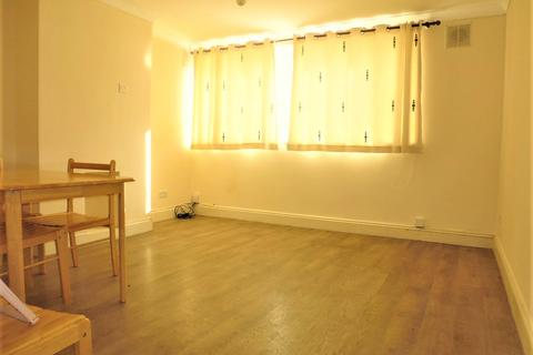 2 bedroom flat to rent - Aldis Street, Tooting bec, Balham, London SW17