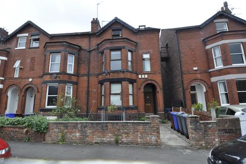 2 bedroom duplex to rent - 32 Goulden Road, Didsbury, Manchester M20