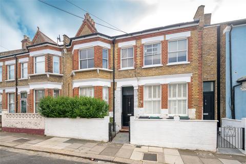 2 bedroom maisonette to rent - Napier Road, London, N17
