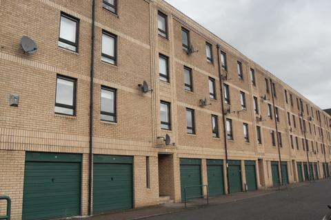 2 bedroom flat to rent - Milnpark Gardens, , Glasgow, G41 1DW