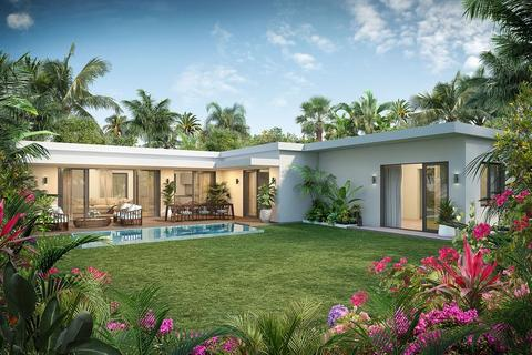 3 bedroom villa - Pereybere, Mauritius