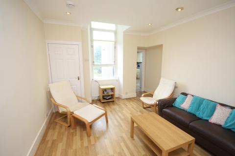 4 bedroom flat to rent - King Street, , Aberdeen, AB24 5BH