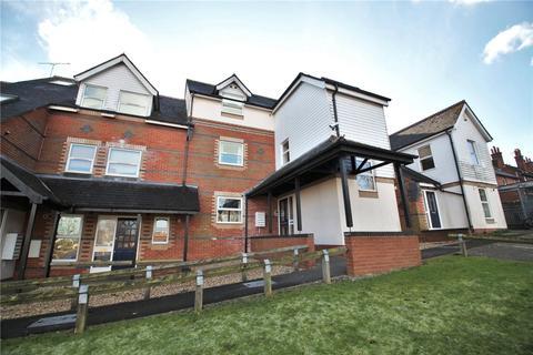 1 bedroom flat to rent - Dayworth Mews, Lundy Lane, Reading, Berkshire, RG30