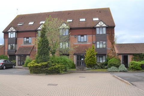 Studio for sale - Rowe Court, Grovelands Road, Reading, Berkshire, RG30