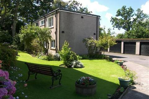 2 bedroom apartment to rent - Cyncoed Road, Cardiff