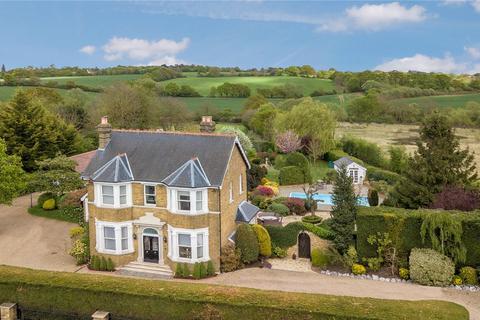 6 bedroom detached house for sale - Gravel Lane, Chigwell, Essex, IG7