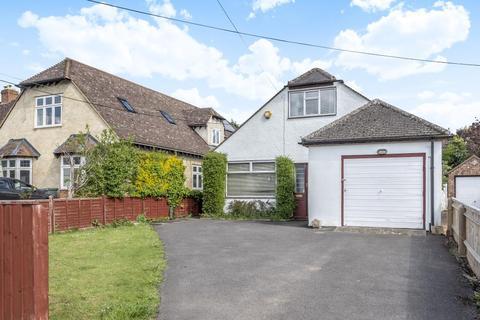 2 bedroom detached bungalow for sale - Green Road, Kidlington, OX5