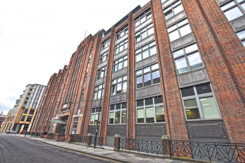 3 bedroom apartment for sale - Centralofts, Newcastle Upon Tyne