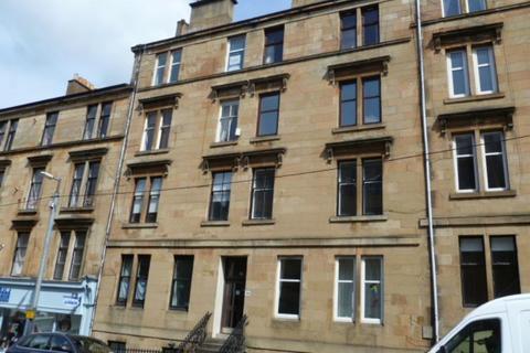 2 bedroom flat to rent - 168 Great George Street, Glasgow, G12 8AJ