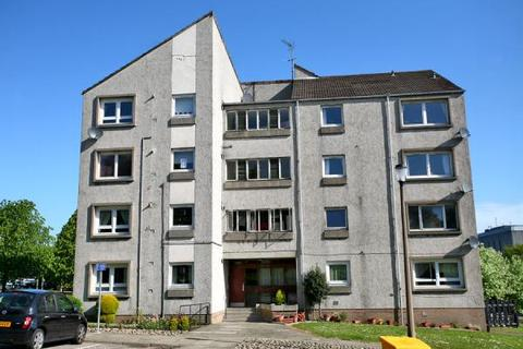 2 bedroom flat to rent - Raeden Place, Aberdeen, AB15