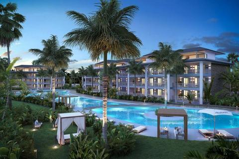 3 bedroom apartment - Pereybere, Mauritius