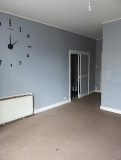1 bedroom flat to rent - Market Street, , Aberdeen, AB11 5PL