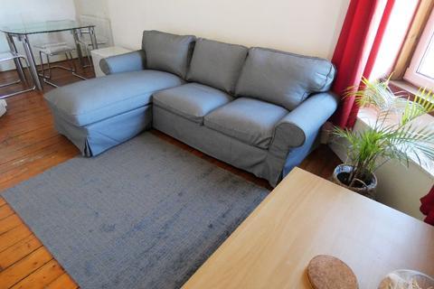 1 bedroom flat to rent - Restalrig Road South, Restalrig, Edinburgh, EH7