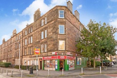 1 bedroom flat to rent - Restalrig Road South, Restalrig, Edinburgh, EH7 6JD