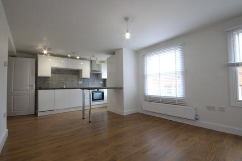 1 bedroom apartment to rent - King Street Maidenhead Berkshire