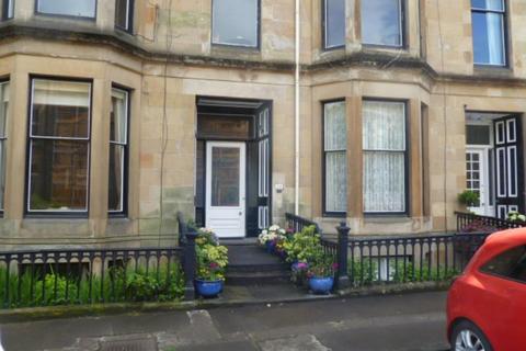 2 bedroom flat to rent - 24 Westbourne Gardens, Glasgow, G12 9PE