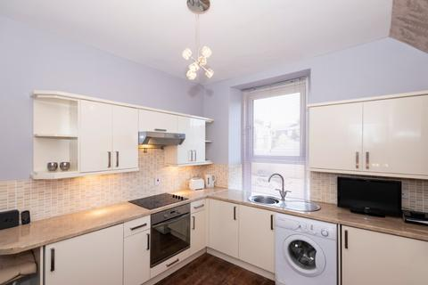 1 bedroom flat to rent - Claremont Street, City Centre, Aberdeen, AB10 6QQ